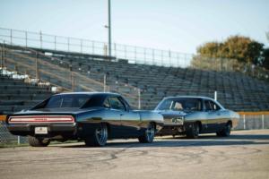 Dodge Charger Tantrum von SpeedKore Performance