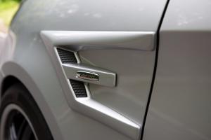 Lorinser Mercedes Benz V 250 d