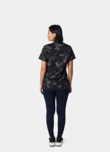 Lorinser x ARTHELPS Modekollektion Charity UN/HIDE T-Shirt