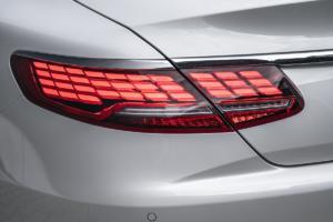 M&D exclusive cardesign Mercedes-AMG S 63 4MATIC+ Coupé Tuning Felgen Tieferlegung