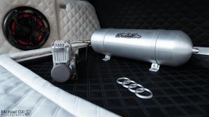 Audi A4 Oxigin MP1