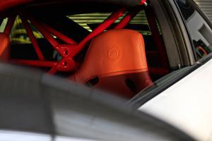 Manhart BMW MH4-550