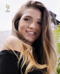 Madlyn Norheim