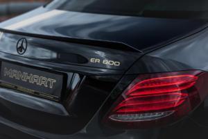 MANHART ER 800 (Basis Mercedes-AMG E 63 S)