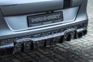 MANHART MHX6 700 WB