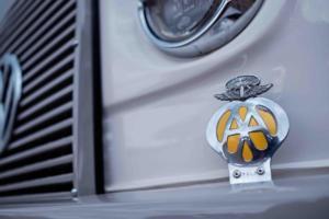 VW Typ 2 T2-Duo