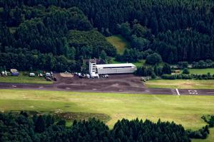 Meinerzhagen Flugplatz FFSW-0364