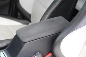Mercedes-Benz C 43 AMG W202 Mittelklasse Sportmodell Tuning Veredlung Individualisierung
