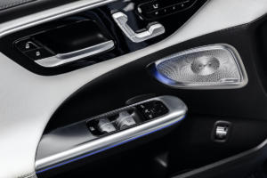 Mercedes-Benz C-Klasse S206 Neuheit T-Modell Mittelklasse Bestseller Stuttgart Vorstellung