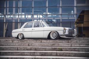 Mercedes-Benz W115 Suominen-4486 Kopie
