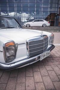 Mercedes-Benz W115 Suominen-4571 Kopie (1)