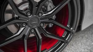 Mercedes-Benz CLS Z-Performance