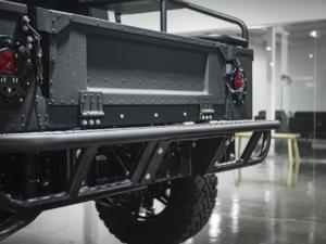Mil-Spec-2020-H1-Indoor-Rear-Bumper-Close-Up