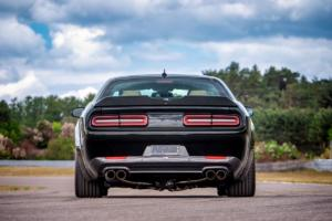 NAP Exclusive - Dodge Challenger