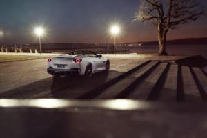 Novitec Ferrari Portofino