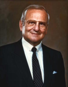 Nachruf Lee Iacocca Manager Ford Chrysler