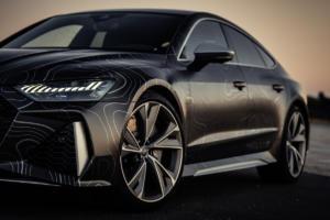 Nebulus-Audi-RS-7-by-Black-Box-Richter-Leistungssteigerung-Folierung-Tieferlegung-Airride-10