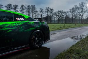 Nissan-GT-R-Nismo-Coupé-Sportwagen-fostla.de.Folierung-2