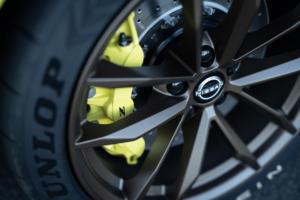 Nissan Z Proto Neuheit Studie Sportwagen Coupé Präsentation Japan Biturbo Sechszylinder Handschaltung