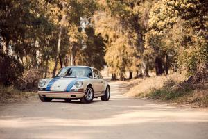 Outlaw 911
