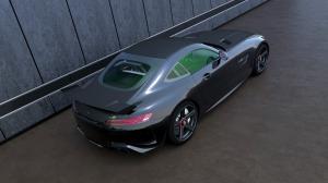 POSAIDON-Evolution-One AMG-GT 02