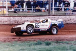 Porträt Valvoline Motoröl Hersteller USA Tradition Motorsport Racing