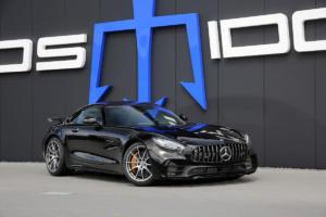 Posaidon-RS-830+-Mercedes-AMG-GT-R-Sportwagen-Coupe-Leistungssteigerung-1