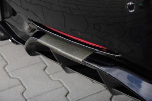 Posaidon-RS-830+-Mercedes-AMG-GT-R-Sportwagen-Coupe-Leistungssteigerung-10