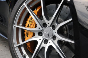 Posaidon-RS-830+-Mercedes-AMG-GT-R-Sportwagen-Coupe-Leistungssteigerung-12