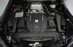Posaidon-RS-830+-Mercedes-AMG-GT-R-Sportwagen-Coupe-Leistungssteigerung-13
