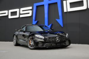 Posaidon-RS-830+-Mercedes-AMG-GT-R-Sportwagen-Coupe-Leistungssteigerung-14