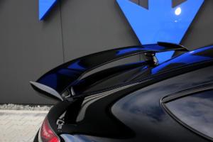 Posaidon-RS-830+-Mercedes-AMG-GT-R-Sportwagen-Coupe-Leistungssteigerung-6