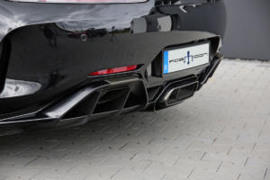 Posaidon-RS-830+-Mercedes-AMG-GT-R-Sportwagen-Coupe-Leistungssteigerung-7