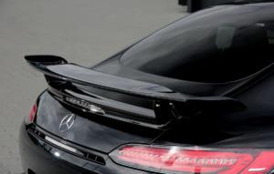 Posaidon-RS-830+-Mercedes-AMG-GT-R-Sportwagen-Coupe-Leistungssteigerung-8