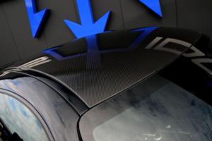 Posaidon-RS-830+-Mercedes-AMG-GT-R-Sportwagen-Coupe-Leistungssteigerung-9