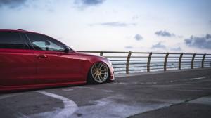 Audi RS6 Z-Performance