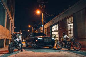 Rolls-Royce-Cullinan-Luxus-SUV-in-Los-Angeles-automobile-Subkultur-Nacht-11