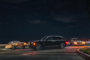 Rolls-Royce-Cullinan-Luxus-SUV-in-Los-Angeles-automobile-Subkultur-Nacht-5