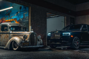 Rolls-Royce-Cullinan-Luxus-SUV-in-Los-Angeles-automobile-Subkultur-Nacht-6