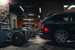Rolls-Royce-Cullinan-Luxus-SUV-in-Los-Angeles-automobile-Subkultur-Nacht-9