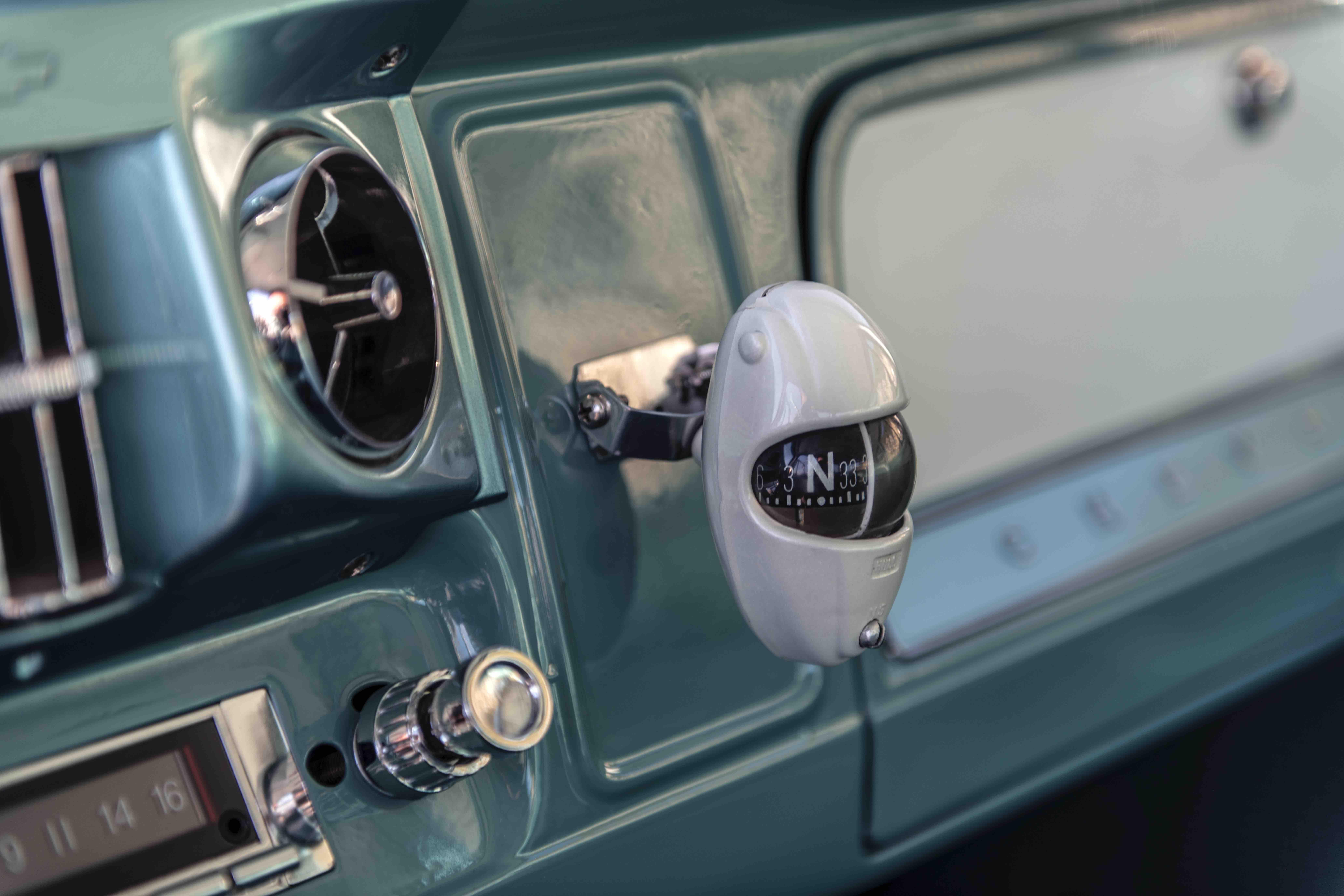 Rtech-1966-chevy-ponderosa-crew-cab-compass Kopie