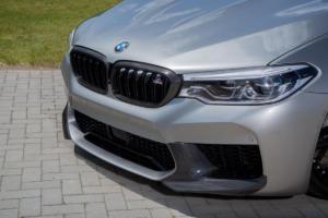 BMW F90 M5 Motorsport Moritz
