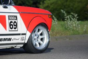 BMW 02 Marlboro