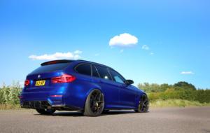 BMW_F81