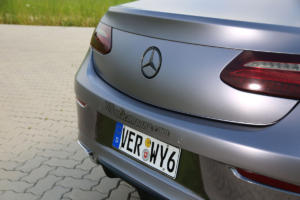 E-Klasse_Wheelscompany