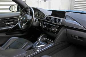 BMW F82 M4 von Mantec Racing