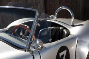 Cobra Replik TR-Carstyling