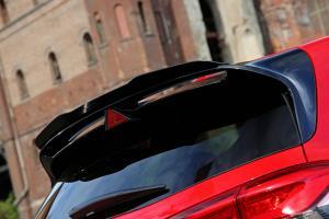 Hyundai i30 von Zymexx Fahrzeugtechnik