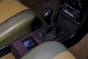 W123 200