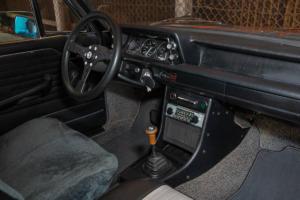 BMW Touring Duoa